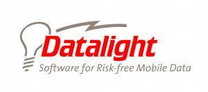 Datalight_RedTan_Logo